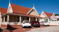 Property in Port Elizabeth, Mill Park
